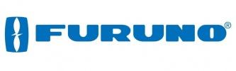 Furuno Electric Co Ltd Vector Logo Crop